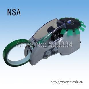 ZCUT-10 automatinis juostų dozatorius | Automatinis juostų - Elektrinių įrankių priedai - Nuotrauka 5