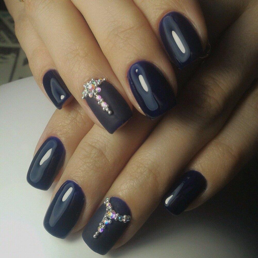 Fengshangmei 15 ml nagelgelpoliermittel top mantel kein reinigen ...