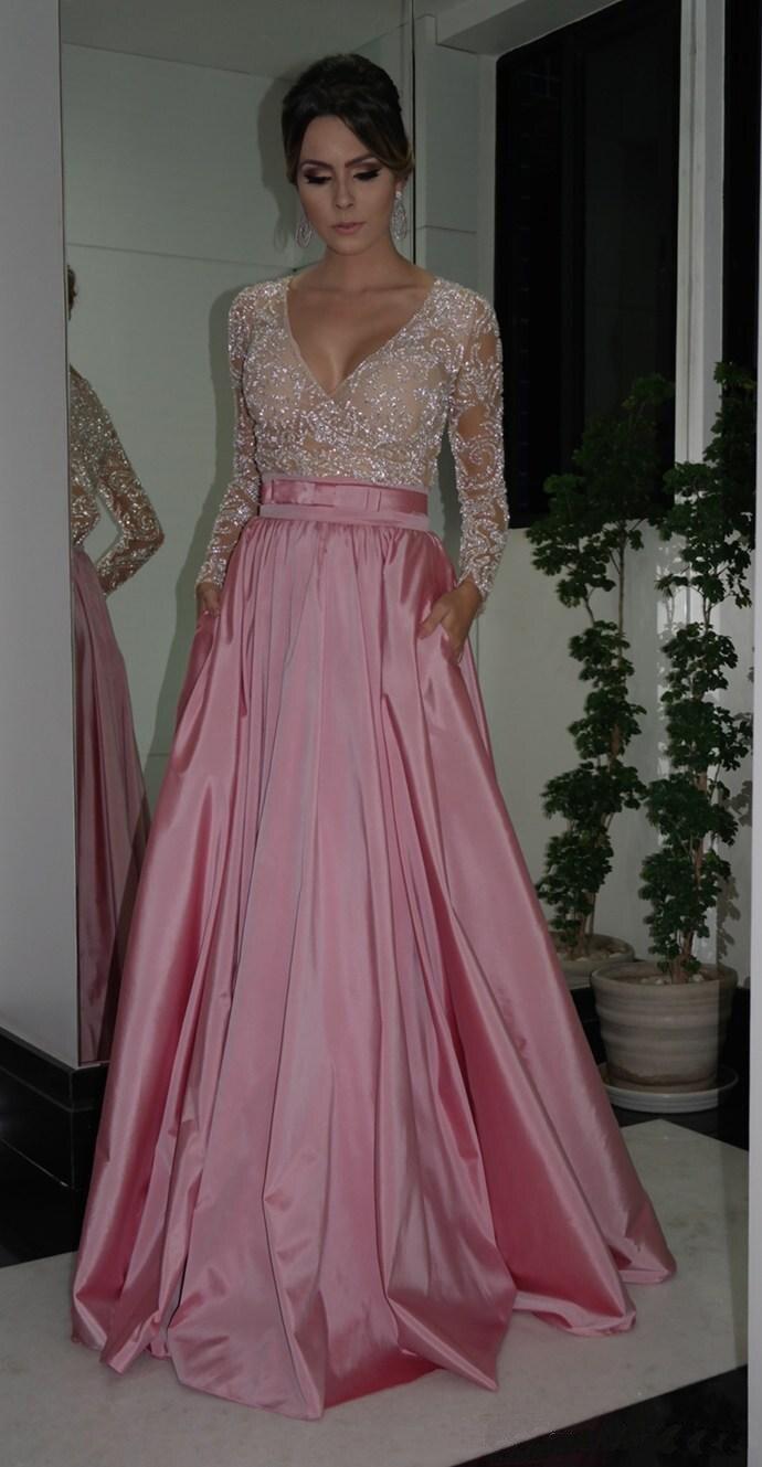 Tolle Prom Kleid Pfirsich Bilder - Hochzeit Kleid Stile Ideen ...