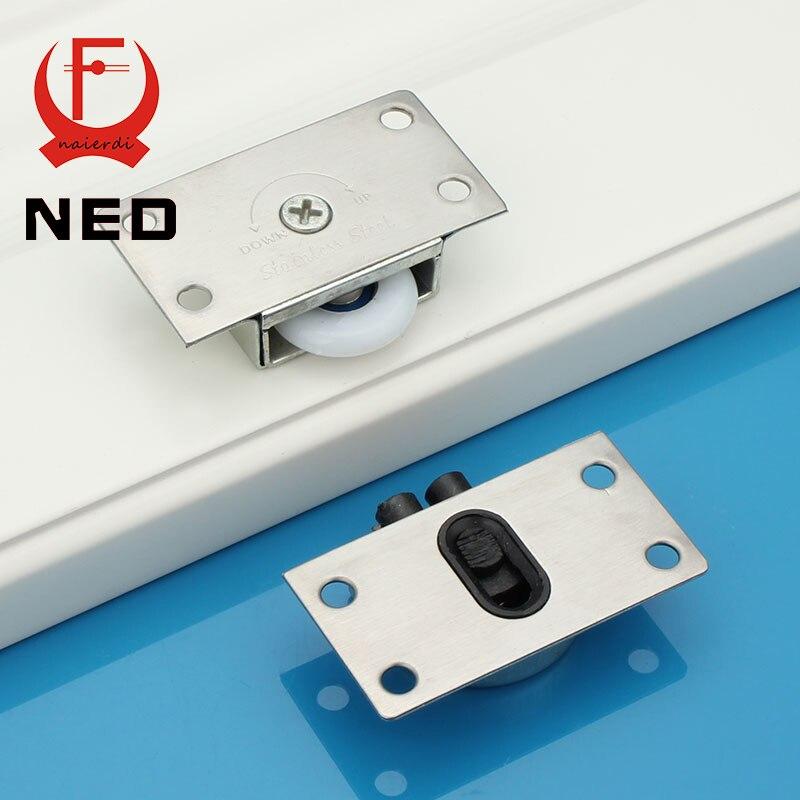 Sliding Cabinet Door Roller Hardware | memsaheb.net