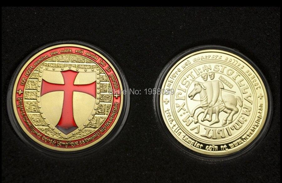 red knight templar coin.jpg