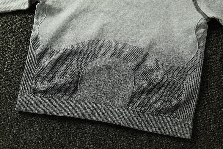 topo de colheita camisas de treino para mulher esportes topos ginásio
