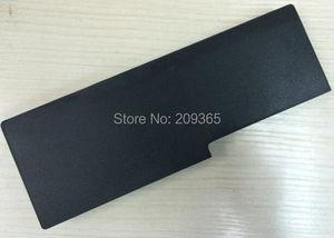Image 3 - HSW Laptop bateria do toshiby PA3536U 1BRS PA3537U 1BRS PABAS100 PA3536 PA3536U z dostępem do kanałów satelitarnych P200 10G dla Toshiba Equium P200 P300
