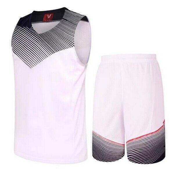 a2aef1f2e new design custom full sublimation basketball kit for men wholesale ...