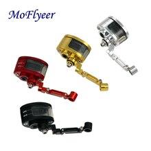 MoFlyeer Motorcycle Brake Fluid oil Reservoir Cup Tank +Support Bracket FOR KTM YAMAHA MT07 MT09 TMAX500 530 HONDA YZFR3 R25