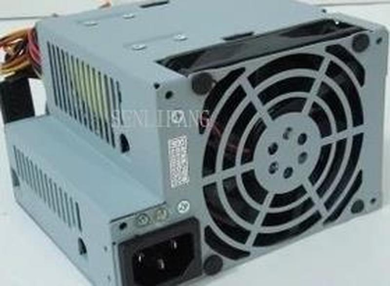 Free Shipping Desktop Power Supply For HK300-83FP PS-5201-02VF 200W Fully Tested