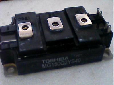 Freeshipping New MG150Q2YS40 Power module freeshipping df200ba80