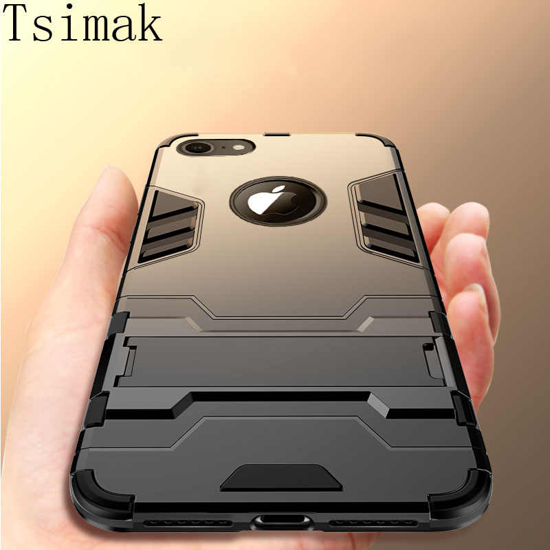 coque iphone xr iron shield