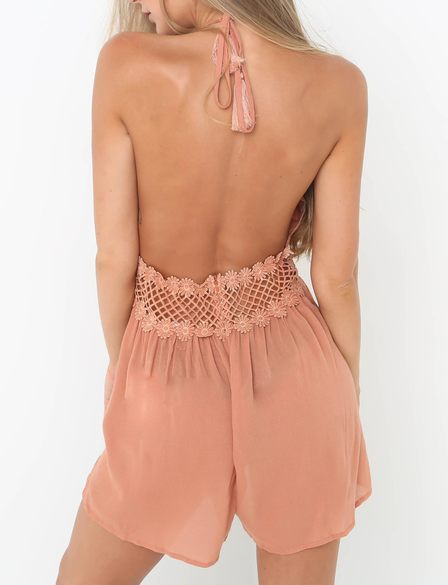 JUST-PEACHY-PLAYSUIT-1258APR_1