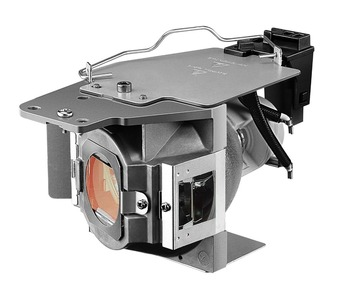Inmoul comptible projector lamp 5J.JCL05.001 for BenQ TH682ST