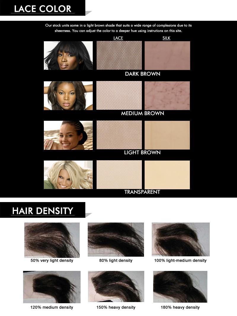 lace-clolr&wig-density