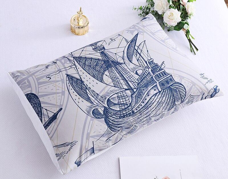 15 No bed linen