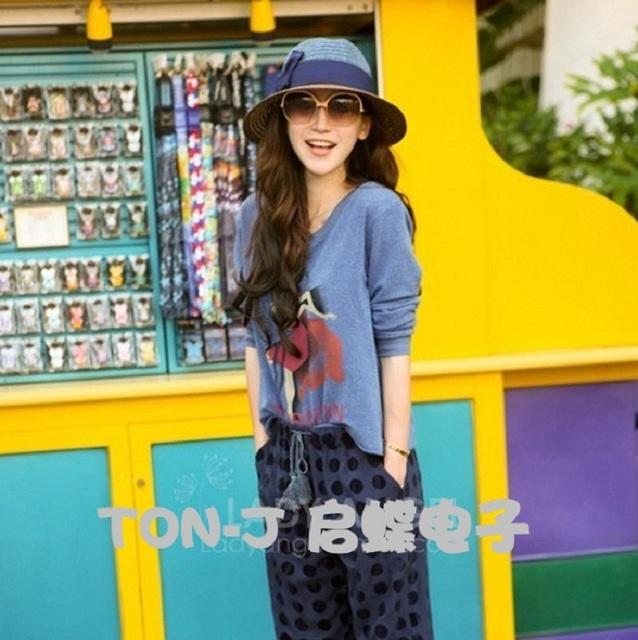 Nueva llegada del sol-shading sombrero de panamá sombrero arco verano de las mujeres sombrero de ala ancha dom best seller sombrero fedora