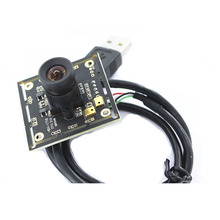 USB Camera Module 2MP 100 Degree High Defination 1920*1080 Resolution OV2710 Camera module недорого
