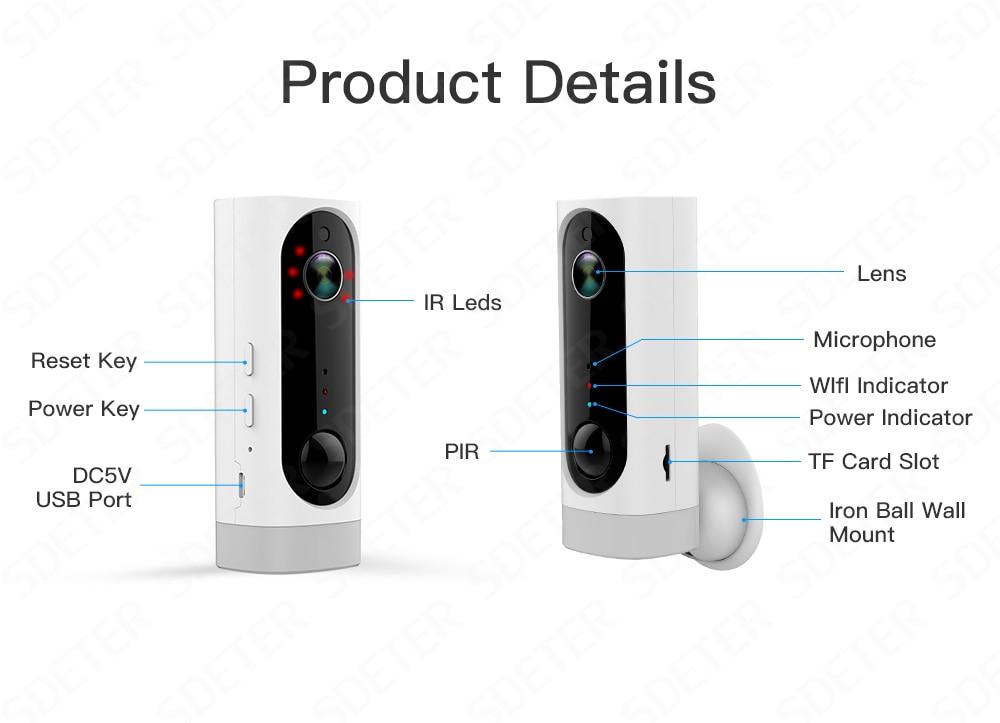 camera wireless (14)