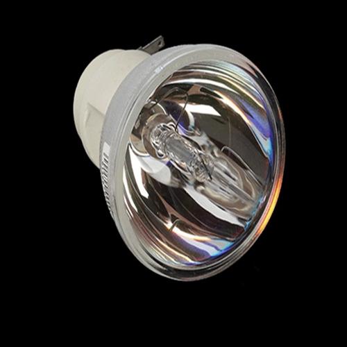 Nova lâmpada do projetor originais lâmpada ce. J9900.001 para acer h7530 h7531d h7530d / h7532bd h7630d / p1203 / p1206 / p1303w