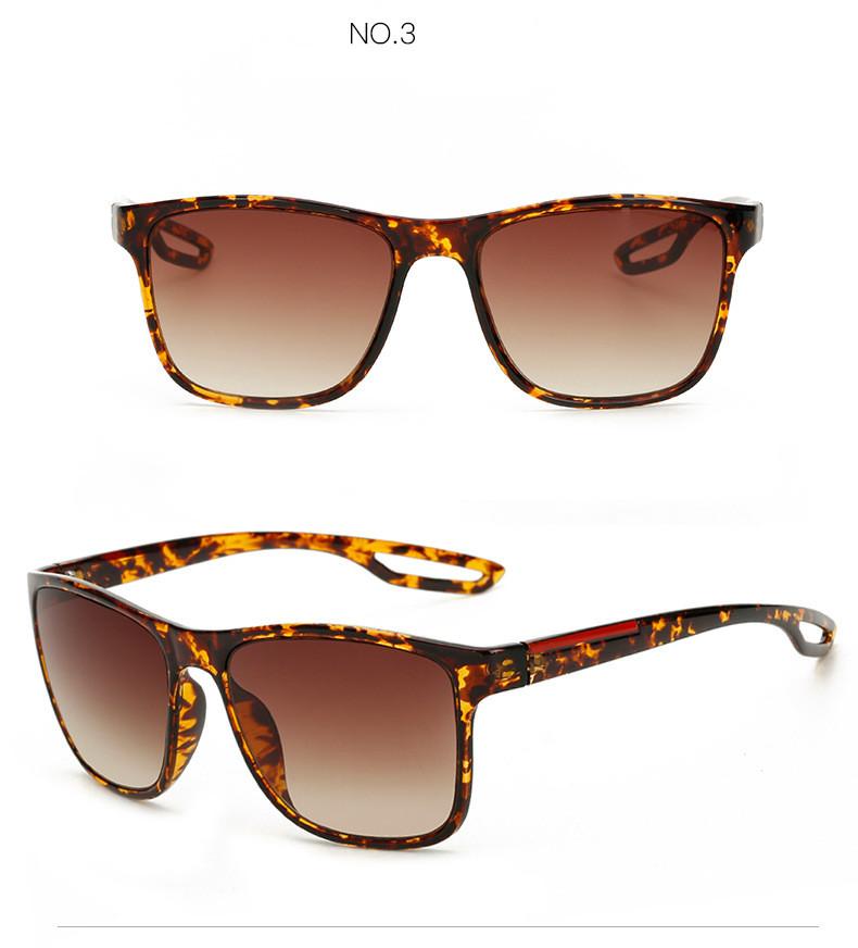 High Qualtiy Mens Sunglasses Male Google Points Sun glasses For Men Driving Retro Vintage Sunglass Mirror Gafas Masculino Sol (9)