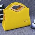 Сладкие Губы сумка-женская Мода сумочка популярные сумка топ-ручка сумки crossbody сумки подарок для девочек бесплатно доставка