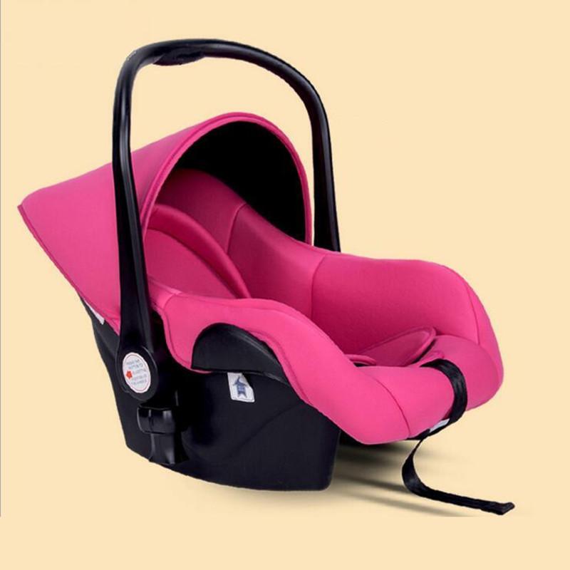4 in 1 baby stroller2