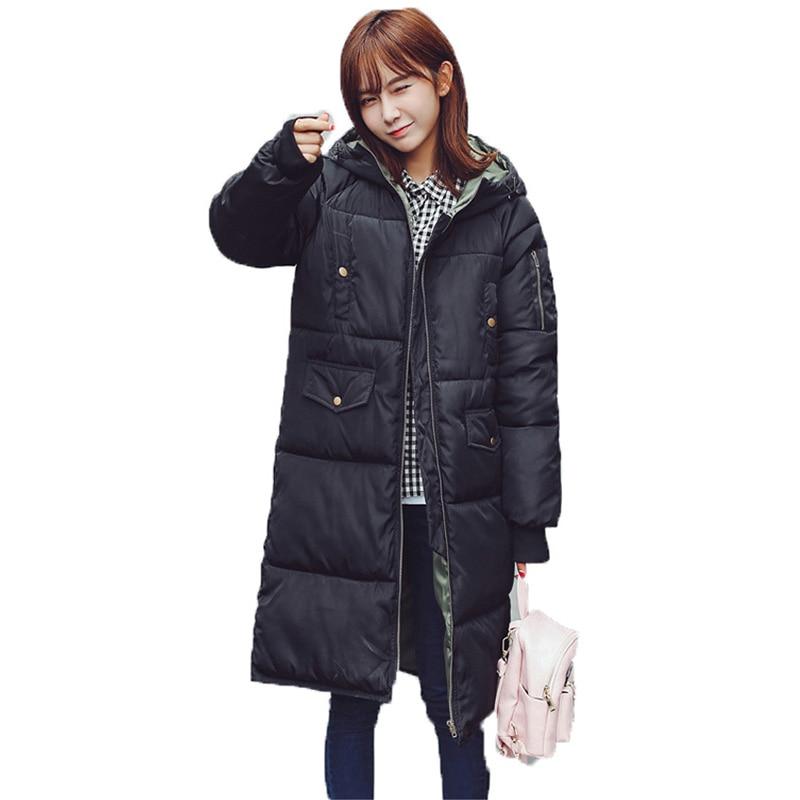 Popular Parka Jacket Sale-Buy Cheap Parka Jacket Sale lots from