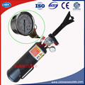 Hot Sale 8L Portable Explosion Tire Sealer High Pressure Gas Cylinder Tyre Air Tank