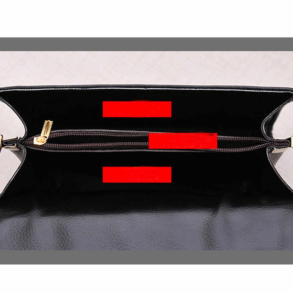 Torebki damskie Crossbody torebki damskie luksusowe torebki damskie torebki projektant torba na ramię mała torba z klapką bolsa feminina