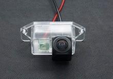 Starlight MCCD 1080 P рыбий глаз заднего вида камера для Mitsubishi Lancer 2002 2003 2004 2005 2006 2007 2008 2009 2012 водостойкий