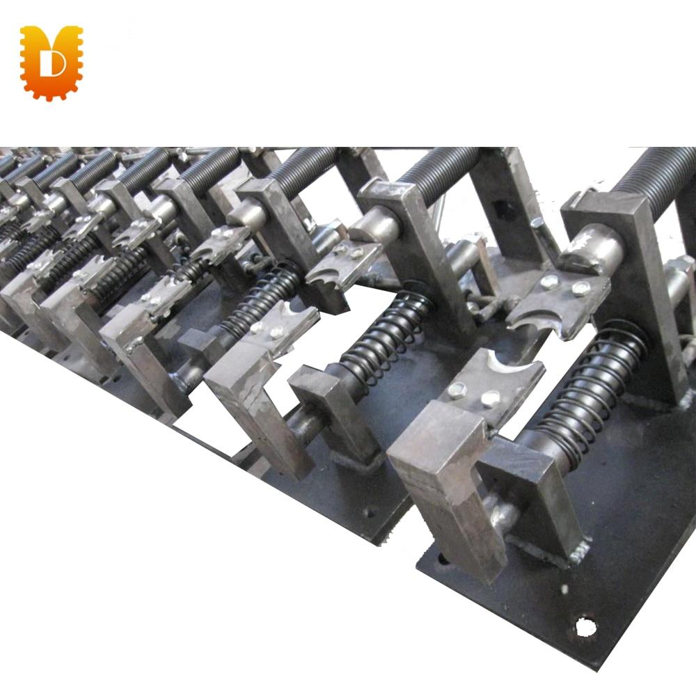 UDYK-M  Cashew nut Shelling Machine arupkumar chakrabartty livelihood scope analysis cashew