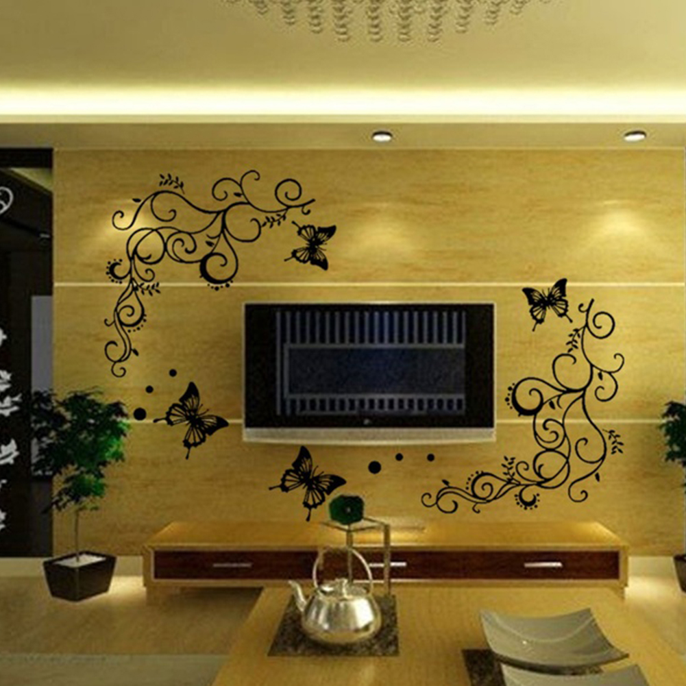 Exelent Rattan Wall Decor Image - The Wall Art Decorations ...