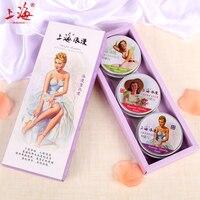 Brand Skin Care Beauty Products Gift Set Romance Face Cream Moisturizer Whitening Skin Cream Acid Face