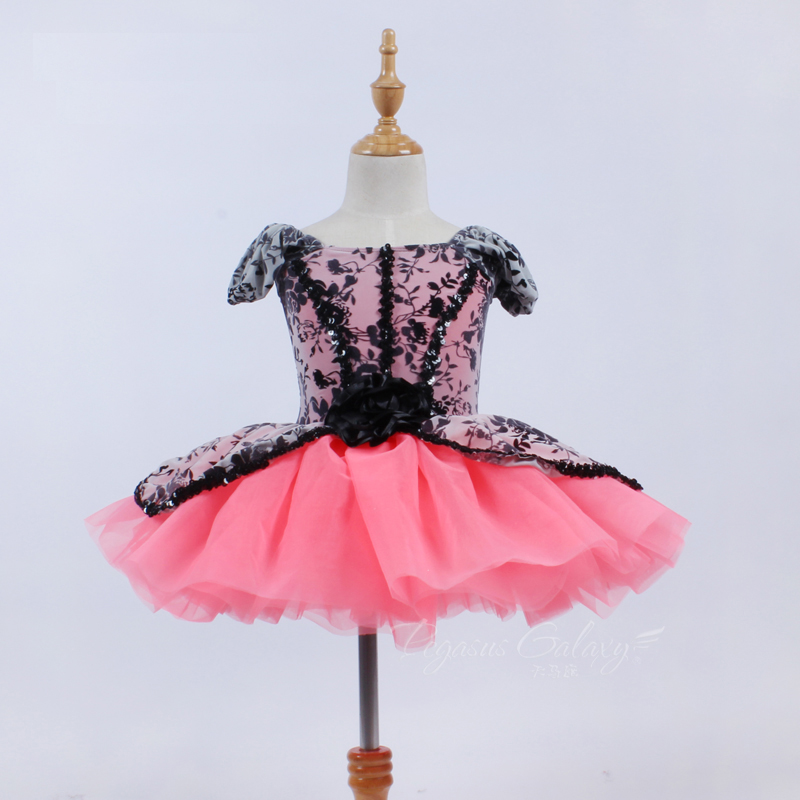 Aliexpress.com : Buy Professional Pancake Adults Ballet ...