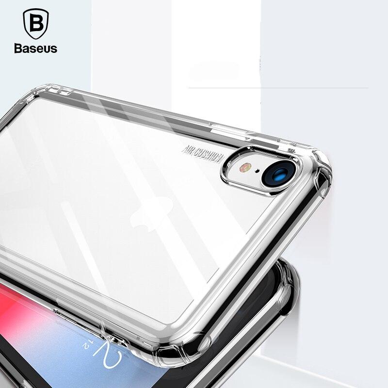coque iphone xs max silicone anti-choc