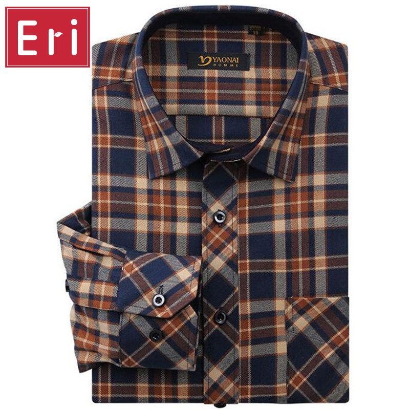 Online get cheap flannels fashion for Where to buy cheap plaid shirts