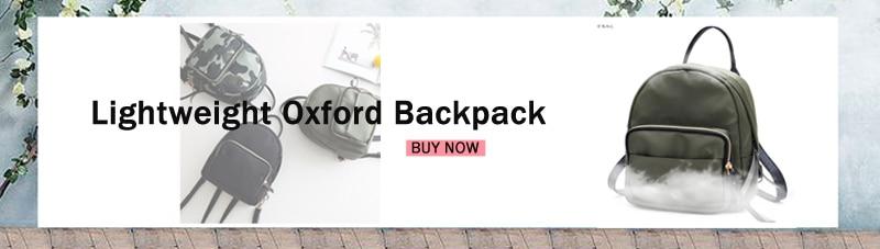 HTB1P200XiYrK1Rjy0Fdq6ACvVXa0 DORANMI Leather Women's Backpack Back Shoulder Bags 2019 Contrast Color Chain Rucksack Female Small Schoolbag Mochila Mujer B077