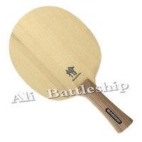 Original Sanwei H10 HINOKI table tennis pingpong blade