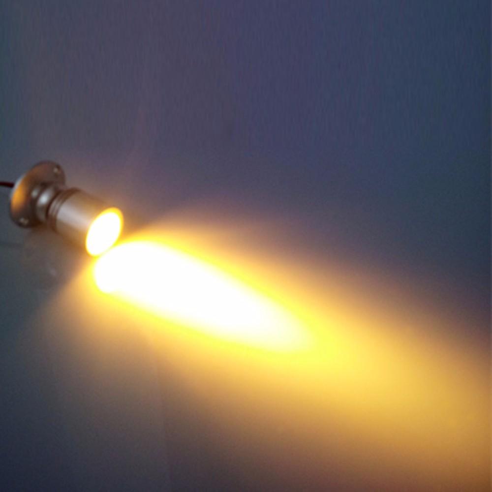 spotlights (15)