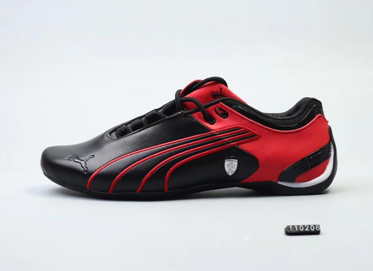 New Arrival   Mens shoes PUMA Future cat M2 Breathable Sneakers Badminton Shoes size40-44