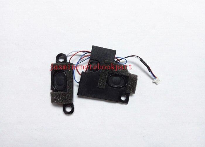 Laptop Interne Lautsprecher Für Acer V5-431 V5-471 S3-431 Universal V5-531 V5-571 Eingebaute Lautsprecher SchöN Und Charmant
