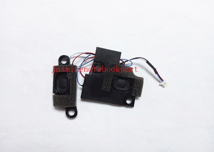 Laptop Internal Speaker For Acer V5-431 V5-471 S3-431 Universal V5-531 V5-571 Built-in Speaker