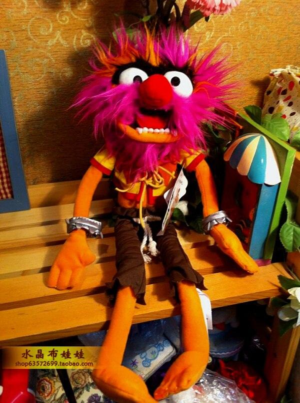 online kaufen gro handel muppets geburtstag aus china. Black Bedroom Furniture Sets. Home Design Ideas
