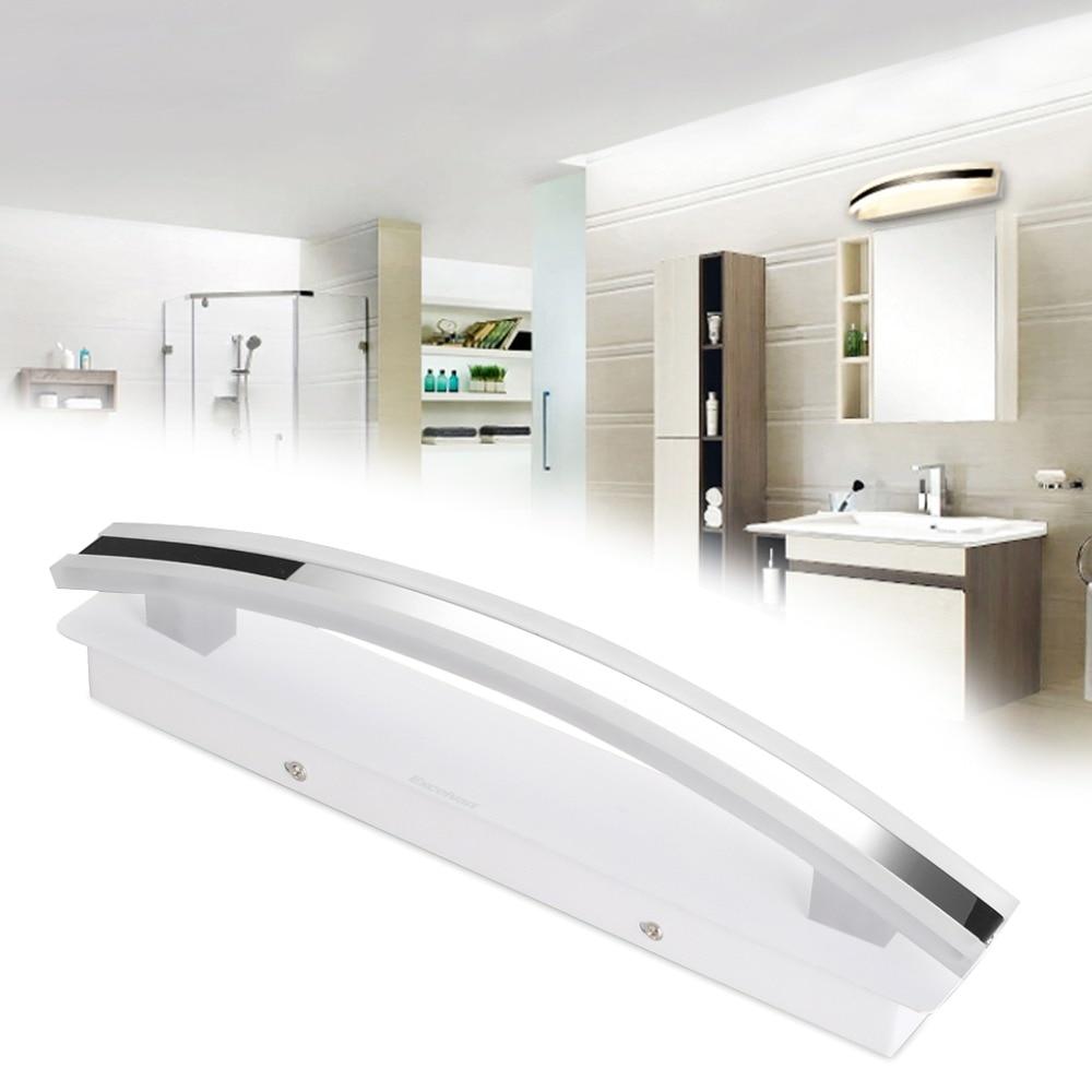 Online get cheap moderno specchio del bagno  aliexpress.com ...
