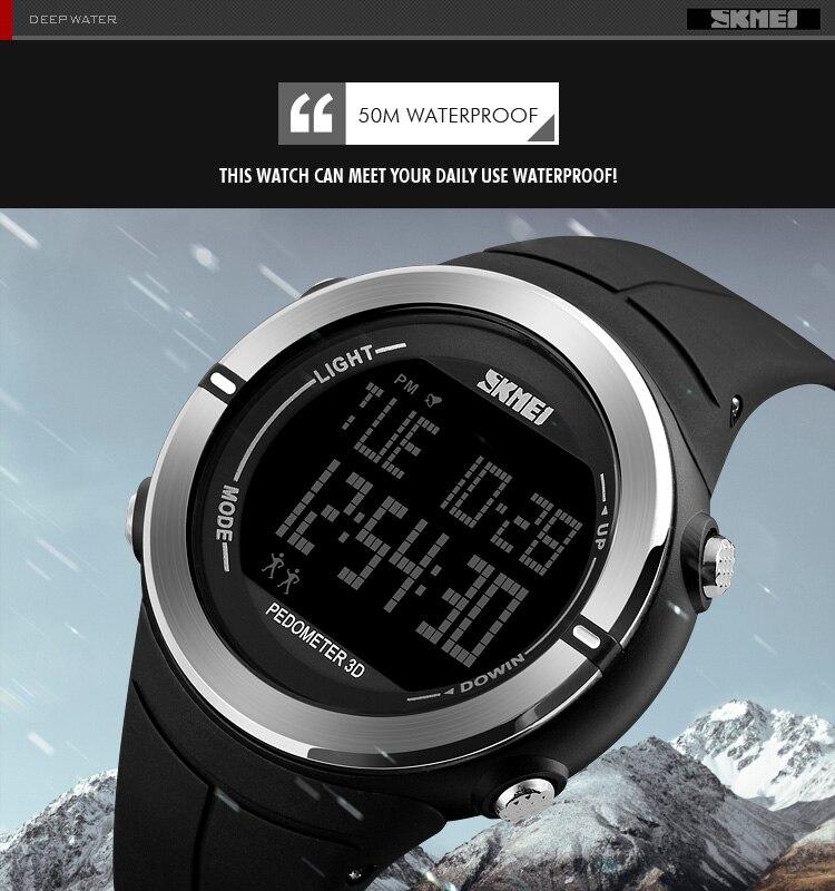 Sport Watches (10)