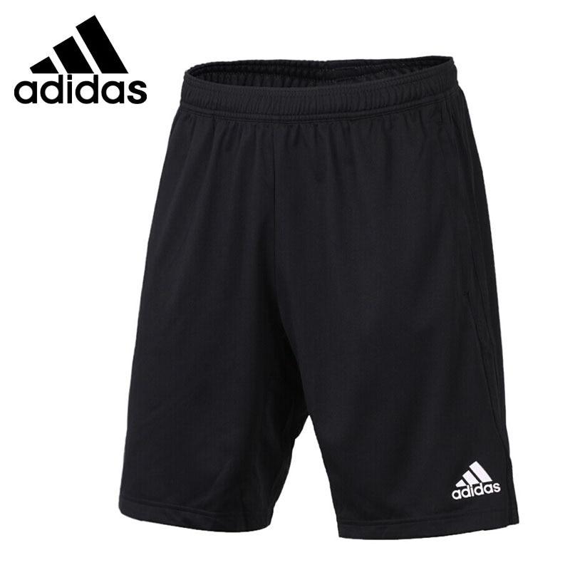 GemäßIgt Original Neue Ankunft 2018 Adidas Con18 Tr Sho Männer Shorts Sportswear Laufshorts