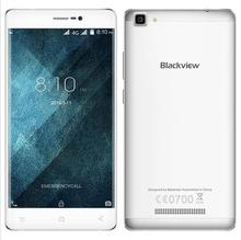 Оригинал blackview a8 5 дюймов hd смартфон android 5.1 mtk6580a quad core 1.3 ГГц 1 г/8 г 8.0mp 2000 мАч 1280*720 ips мобильный телефон