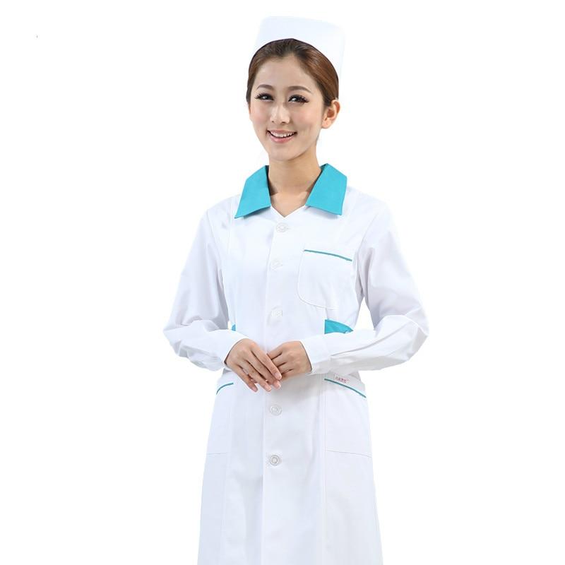 designer lab coats promotionshop for promotional designer