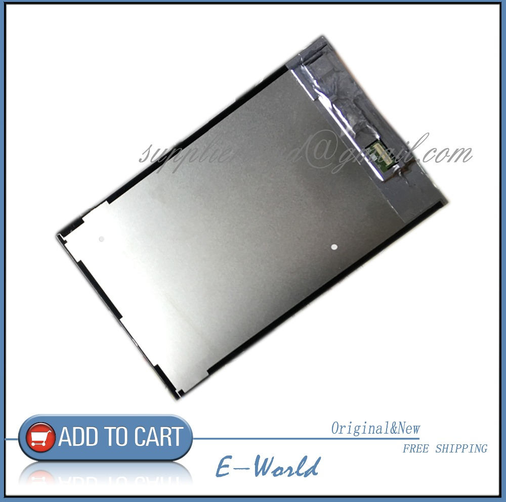 Original and new 8inch LCD screen   CLAA080WQ065 XG for tablet pc free shipping original and new 8inch lcd screen kd080d20 40nh a3 revb kd080d20 40nh kd080d20 for tablet pc free shipping