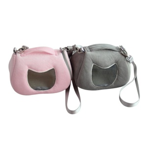 cages Pet Carrier Travel Bag S
