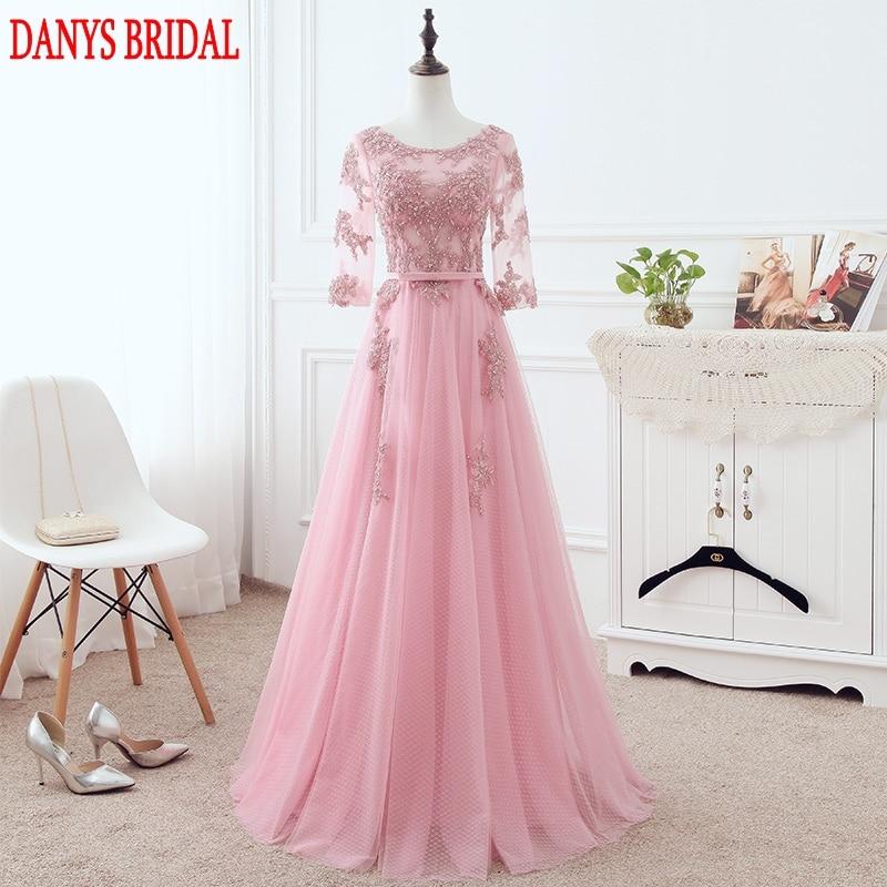 ורוד שמלות כלה שמלות כלה שמלות כלה שמלות כלה שמלות כלה