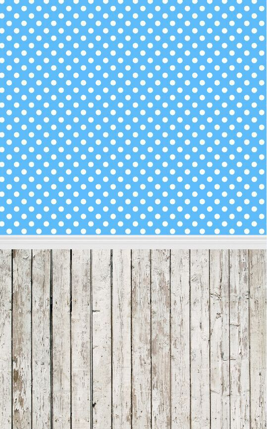 Popular Blue Dots Background Buy Cheap Blue Dots