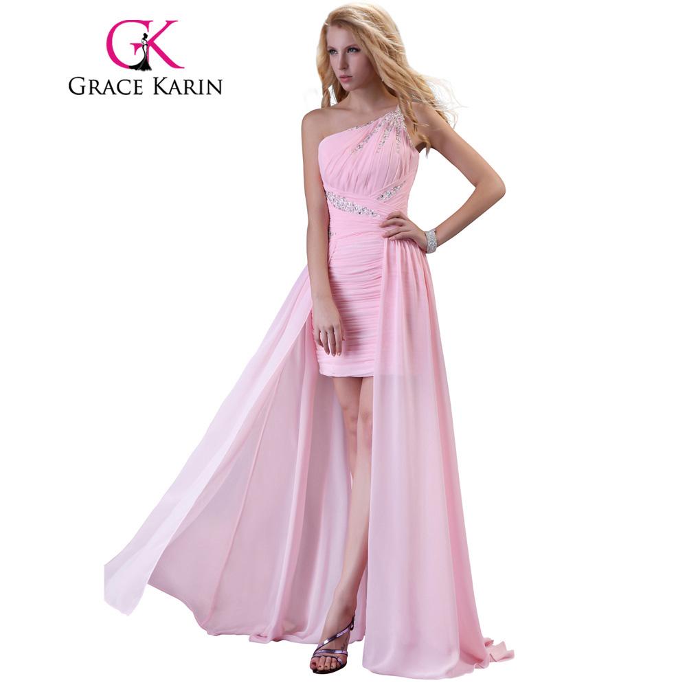 Online Obtener barato Glitter Vestido De Fiesta -Aliexpress.com ...